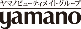 YAMANOBEAUTYMATEGROUP INC.